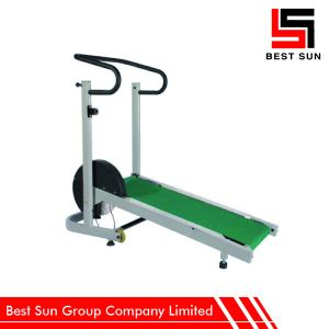 Best Manual Treadmill Durable, Wholesale Price Treadmills pictures & photos