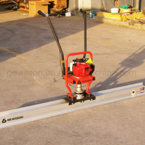 Surface Finishing Screed with Blade Length From 1.2m to 4.8m pictures & photos