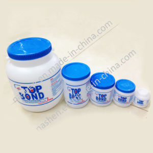 PVA Glue/ Wood White Glue / Top Bond Wood Glue pictures & photos