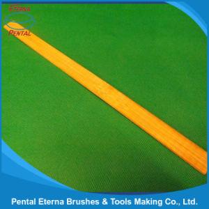 Bamboo Stir Paint Stick Jyyszm-0001 pictures & photos