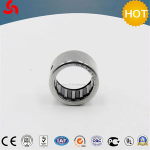 HK1210 Needle Roller Bearing with Oil Hole of Low Noise pictures & photos