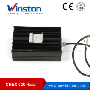 50W / 100W Hazardous Area Explosion-Proof Heater (CREX 020) pictures & photos