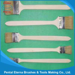 High Professional Quality Paint Brush (642R/W) pictures & photos