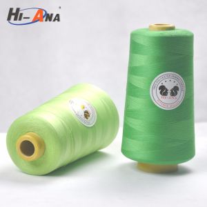Global Brands 10 Year Sew Good Sewing Thread Wholesale pictures & photos