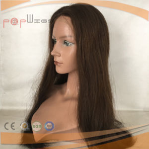 Exquisite Natural Color Lace Front Wigs pictures & photos