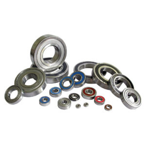 Emq Ball Bearing and High Precision Ball Bearing