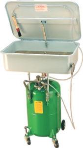 Aqueous Parts Washer (CM-APW)