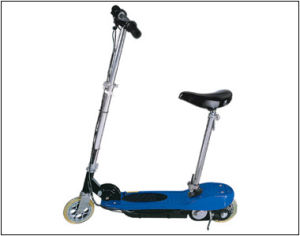 Electric Scooter (TY-005)