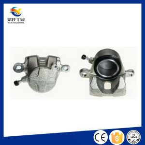 Hot Sell Auto Parking Brake Caliper pictures & photos