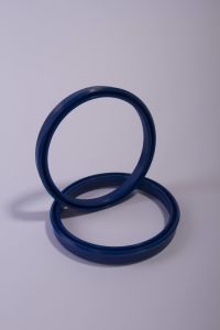High Performance Qy Type Sealing Ring for Hole pictures & photos