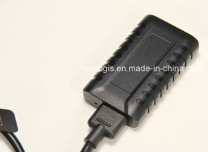 Vehicle GPS Tracker Support 3G Network pictures & photos