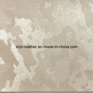 Handing Soft PVC Leather for Furniture and Decorative