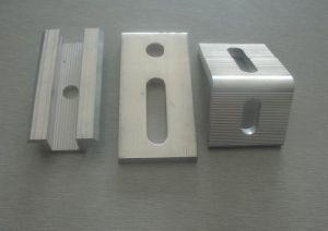 Aluminum/Aluminium Alloy Furniture Acccessories Profile pictures & photos