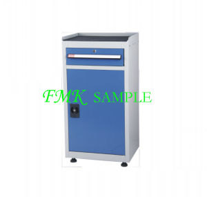 Station Cabinet with Single Door DTG220