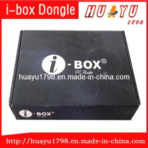 I-Box Dongle