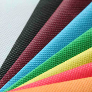 Hot Sale Ppsb Nonwoven Fabric pictures & photos