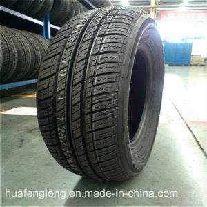 Car Tyre High Quality All Steel Radial Truck Tyre pictures & photos