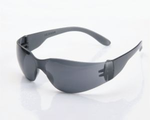 Popular Safety Glasses (0308C) pictures & photos