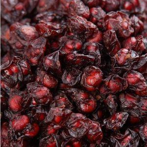Magnoliavine Fruit/Fructus Schisandrae Chinensis