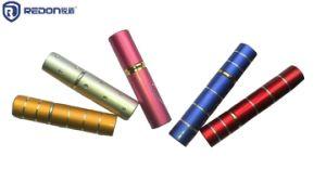 60ml Portable Police Self Defense Pepper Spray pictures & photos