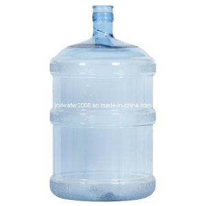 5 Gallon PC Bottle for Water pictures & photos