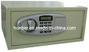 Electronic and Digital Laptop Safe (ELE-SB195AR) pictures & photos