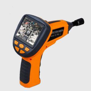 Monitor Video Tvbtech Wireless Car Inspection Camera pictures & photos