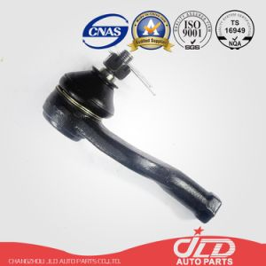 Steering Tie Rod End (45047-87781) for Daihatsu Charade pictures & photos