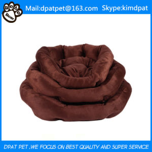 China Factory Supply Pet Accessories Bed pictures & photos