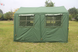 Pop up Tent Outdoor Tent pictures & photos