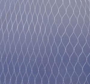 Violet Colour Nylon Multi-Monofilament Nets pictures & photos