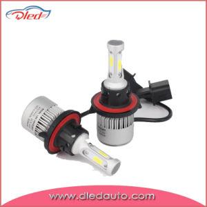 G8 30W H13 High Low COB LED Head Lamp