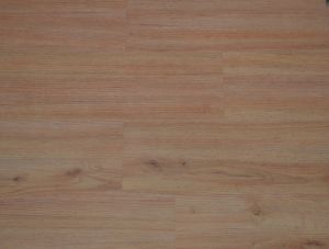 Vinyl Flooring 007 pictures & photos