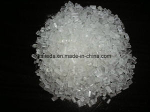 2017 Competitive Price of Sodium Thiosulfate/Sodium Thiosulphate pictures & photos