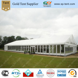 10X20m White Party Marquee Tent pictures & photos
