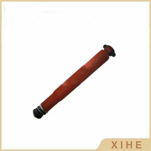 Volvo Shock Absorber 1629482