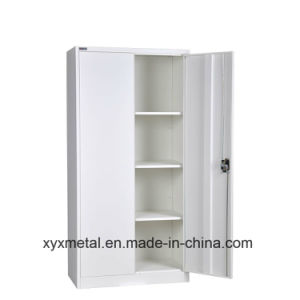 Steel Combination Locker, Clothes Cabinet Locker, Uniform Locker pictures & photos