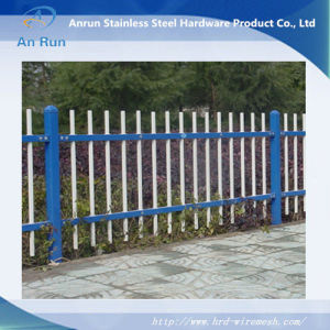 Fence Wire Products Offered with High Quality pictures & photos