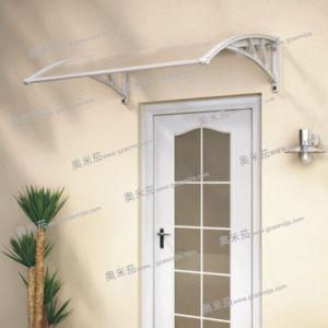 Polycarbonate Awning, Door Canopy, DIY Awning, Window Awning, Polycarbonate Canopy, DIY Canopy, Door Awning, Window Canopy, Rain Shelter, Rain Shade, PC Awning