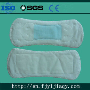 Low Price High Quality Super Absorbent Panty Liner pictures & photos