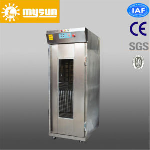 Industrial Bakery Retarder Proofer in Baking Equipment pictures & photos