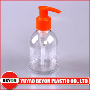 170ml Empty Hand Wash Plastic Bottle (ZY01-B093) pictures & photos