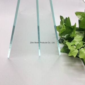 Custom Cheap Precision Cutting Glass Into Shapes Company pictures & photos