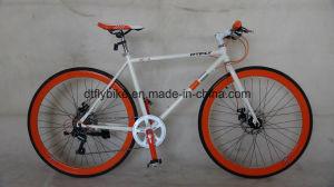 Bike: Racing Bike, 700c, 7s, 21s pictures & photos