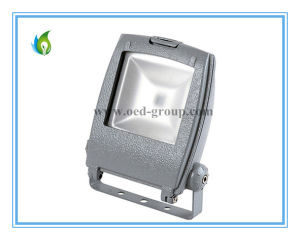 High Output 10W LED Projector Lamp LED Garden Light IP65 Landscape Lamps pictures & photos