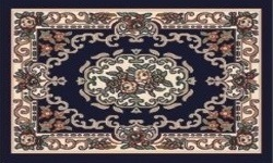Oriental Wilton Wool Home Rugs PP008b pictures & photos