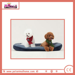Pet Bed Hot Sale for Dogs pictures & photos