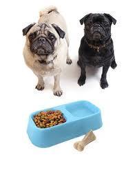 High Efficiency Pet Food Pellet Machine pictures & photos