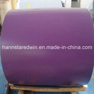 PPGI Prepainted Galvanized Steel Coil/PPGI/Prepainted Galvanized Steel Sheet pictures & photos