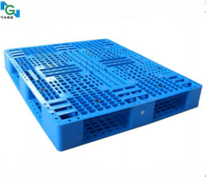 Plastic Mold for Pallet pictures & photos